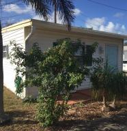 Multi-Family Home for Sale at 2720 Hinda Road Lake Park, Florida 33403 United States