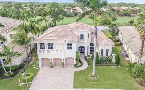 423 SAVOIE DRIVE, PALM BEACH GARDENS, FL 33410  Photo