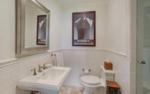 Additional photo for property listing at 293 Flamingo Drive 293 Flamingo Drive West Palm Beach, Florida 33401 États-Unis