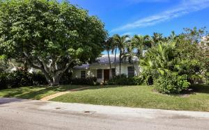 Additional photo for property listing at 293 Flamingo Drive 293 Flamingo Drive West Palm Beach, Florida 33401 United States