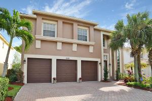 Walden Village - Royal Palm Beach - RX-10288030
