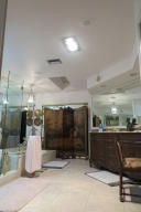 Additional photo for property listing at 22680 Caravelle Circle 22680 Caravelle Circle Boca Raton, Florida 33433 United States