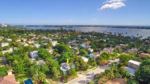 Southland Park - West Palm Beach - RX-10288020