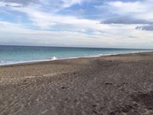 Mariner Bay (unrecorded)