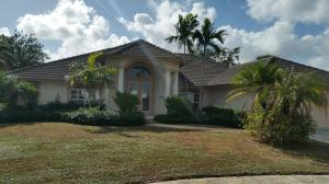 Bayview Terrace - Tequesta - RX-10288102