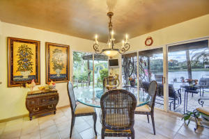 Additional photo for property listing at 7700 Cedarwood Circle 7700 Cedarwood Circle Boca Raton, Florida 33434 United States