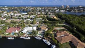 Caribbean Keys - Boca Raton - RX-10287491