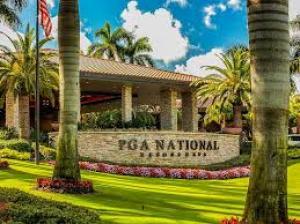 Pga National