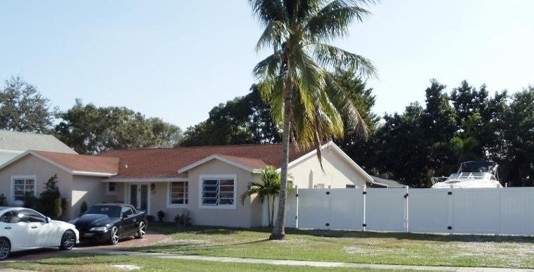 147 Alcazar Street Royal Palm Beach, FL 33411