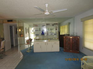 High Point Of Delray Sec 6 Condo
