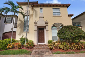 Additional photo for property listing at 129 Via Poinciana Lane 129 Via Poinciana Lane Boca Raton, Florida 33487 Estados Unidos