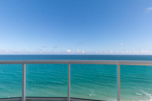 Beach Front At Singer Island Condo