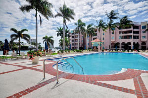 شقة بعمارة للـ Rent في 120 SE 5th Avenue 120 SE 5th Avenue Boca Raton, Florida 33432 United States