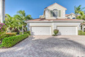 Ballenisles- Palm Bay