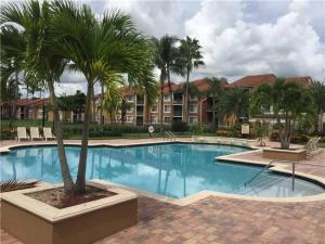 St Andrews At Boynton Beach Condo