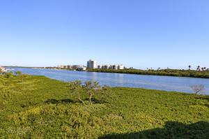 Condominium for Sale at 200 Waterway Road Tequesta, Florida 33469 United States