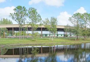 Palm City Farms