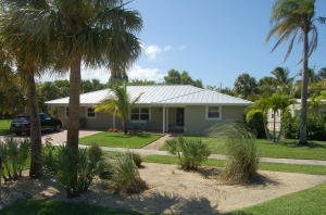 House for Rent at Zeus Park, 9257 SE Olympus Street Hobe Sound, Florida 33455 United States