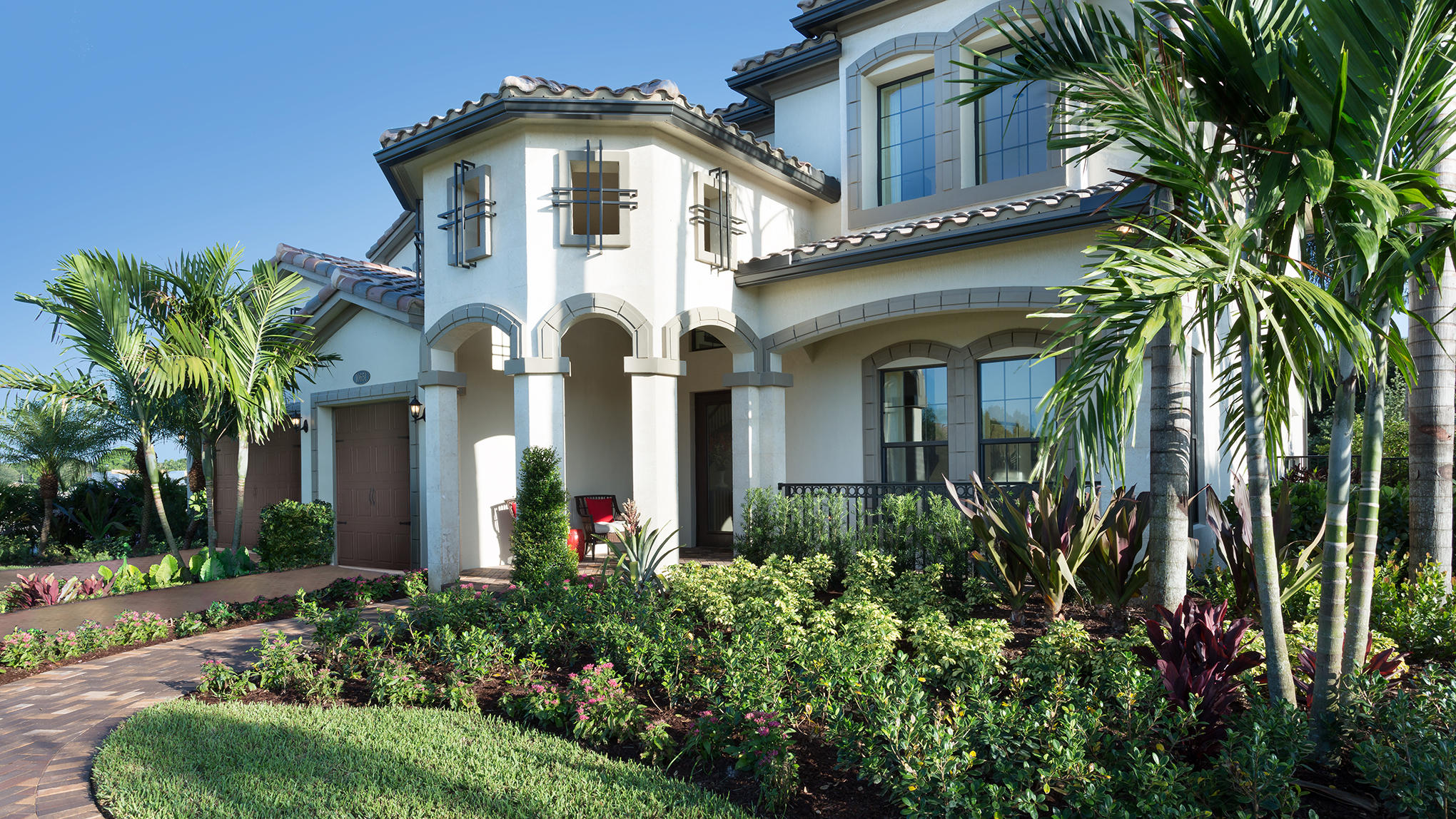 Home for sale in Mill Creek Cooper City Florida