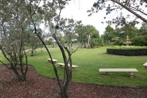 22879  El Dorado Drive Boca Raton, FL 33433