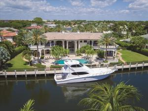 Royal Palm Yacht & Country Clu