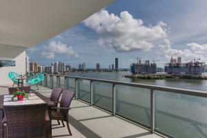 Condominium for Sale at 3300 NE 188th Street 3300 NE 188th Street Aventura, Florida 33180 United States