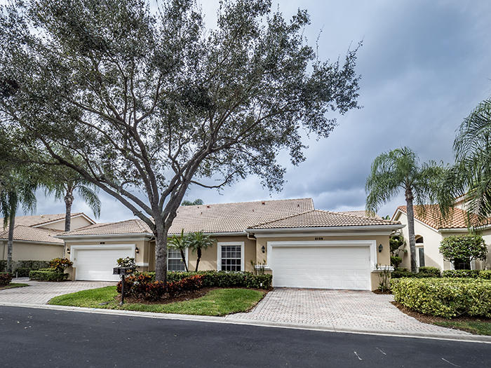 8159 Sandpiper Way West Palm Beach, FL 33412