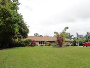 Indian River Estates Unit 6