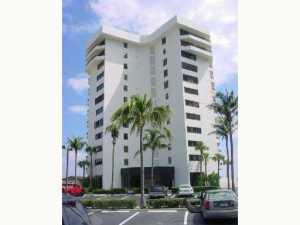 Condominium for Sale at 600 Ocean Drive 600 Ocean Drive Juno Beach, Florida 33408 United States