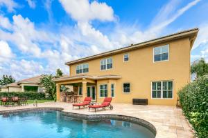 Water's Edge - West Palm Beach - RX-10291216