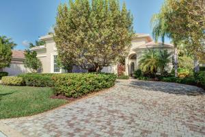 Mirasol - Palm Beach Gardens - RX-10291433