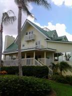 John V Wible - Palm City - RX-10289480