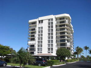 Condominium for Rent at 2800 N Highway A1a 2800 N Highway A1a Hutchinson Island, Florida 34949 United States