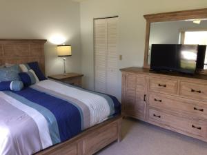 Additional photo for property listing at 636 Brackenwood Cove 636 Brackenwood Cove 棕榈滩花园, 佛罗里达州 33418 美国