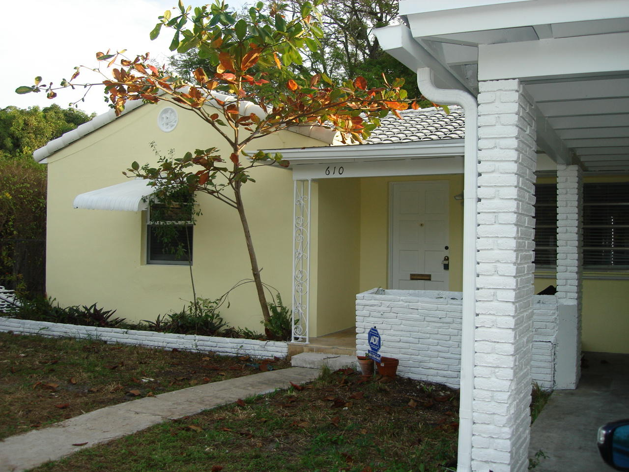 Home for sale in WILTON MANORS UNIT 1 Wilton Manors Florida
