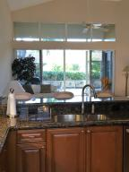 Additional photo for property listing at 17242 Boca Club Boulevard 17242 Boca Club Boulevard Boca Raton, Florida 33487 United States