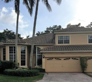 Townhouse for Rent at 17242 Boca Club Boulevard 17242 Boca Club Boulevard Boca Raton, Florida 33487 United States