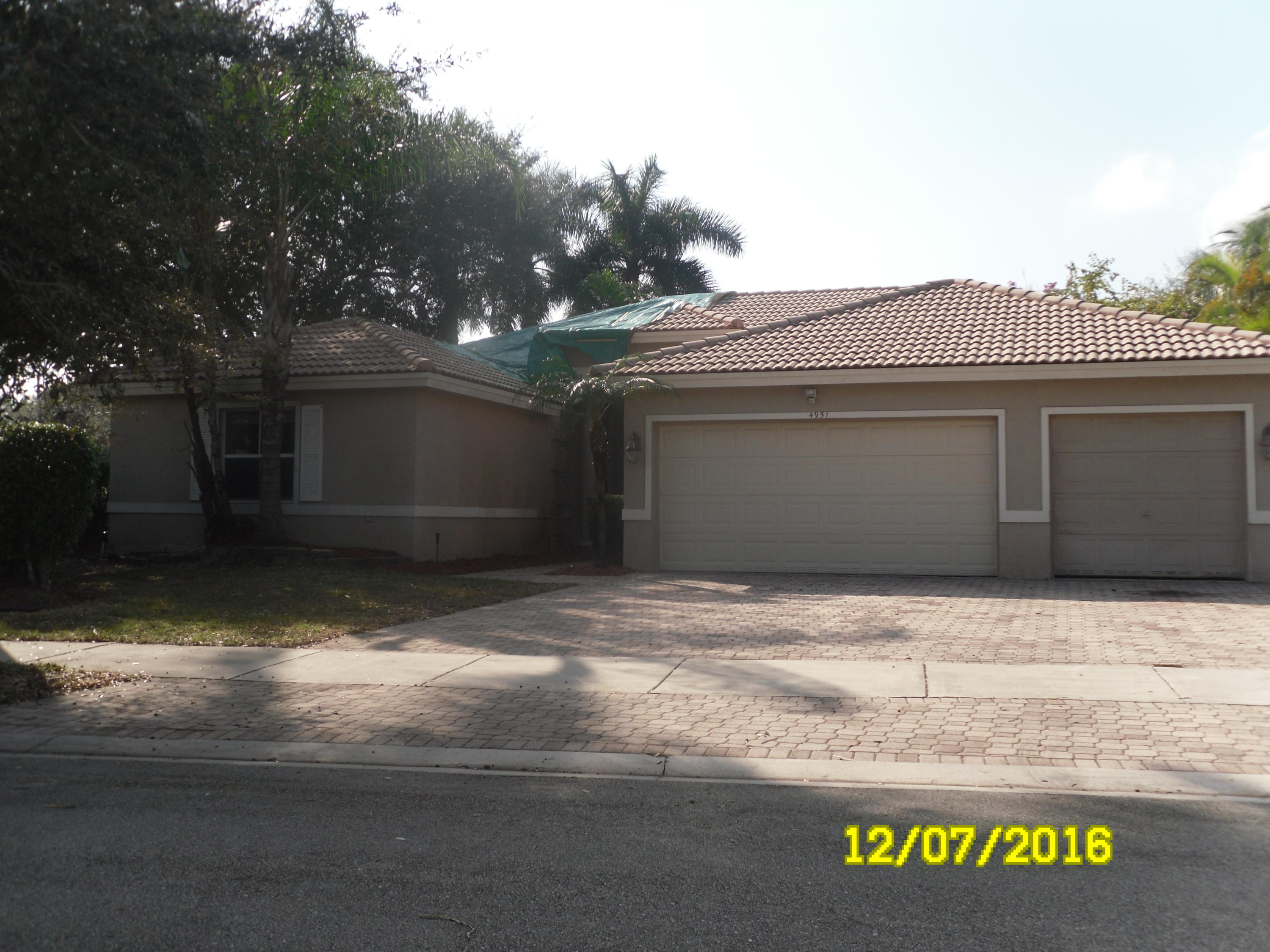 Home for sale in Indigo Lakes / Wiles Butler Coconut Creek Florida
