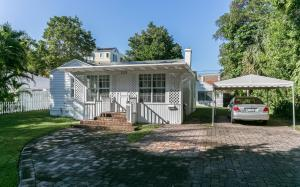 Additional photo for property listing at 228 SE 7th Avenue 228 SE 7th Avenue Delray Beach, Florida 33483 Vereinigte Staaten