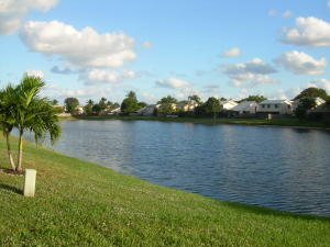 Strawberry Lakes 2