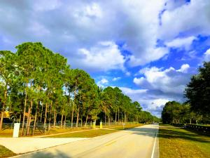 Acreage- Loxahatchee
