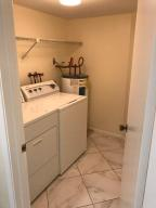 Additional photo for property listing at 955 Dotterel Road 955 Dotterel Road Delray Beach, Florida 33444 United States