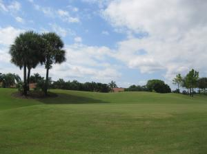 Wycliffe Golf And Country Club