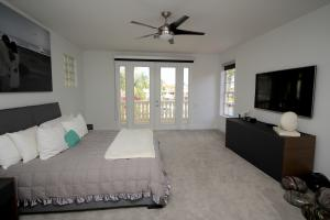 713 MARITIME WAY, NORTH PALM BEACH, FL 33410  Photo