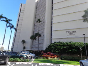 Trianon Condo