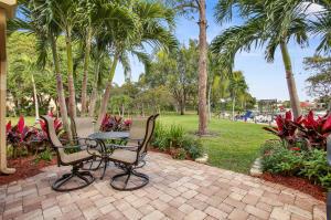 Mariners Cove - Palm Beach Gardens - RX-10293007