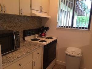 Additional photo for property listing at 222 Club Drive 222 Club Drive Palm Beach Gardens, Florida 33418 Vereinigte Staaten