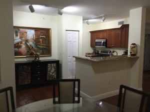 Additional photo for property listing at 11720 St Andrews Place 11720 St Andrews Place Wellington, Florida 33414 United States