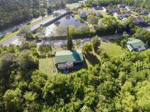 Multi-Family Home for Sale at 25 SW Stardust Place Stuart, Florida 34997 United States