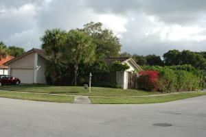 Palm Beach Farms - Boca Raton - RX-10293814